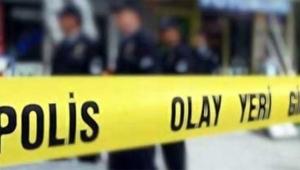18 yaşındaki genç tüfekle vurulmuş halde bulundu
