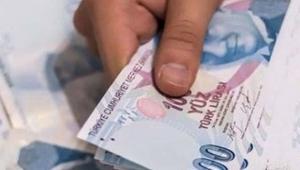 2020 asgari ücret rakamı açıklandı