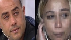 5 aylık hamile kadın komşusu tarafından kaçırıldı