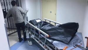 Adana'da silahlı saldırı ölü ve yaralılar var