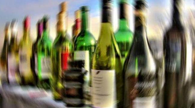 Alkolden zehirlenen 26 kişi hayatını kaybetti