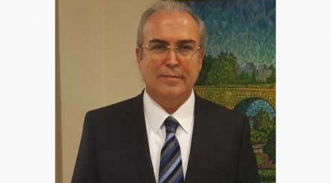 Avcı: Türkmenistan'a ihracatımız yüzde 45 arttı