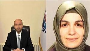 Boşanmayı kabul etmeyen öğretim görevlisi koca dehşet saçtı