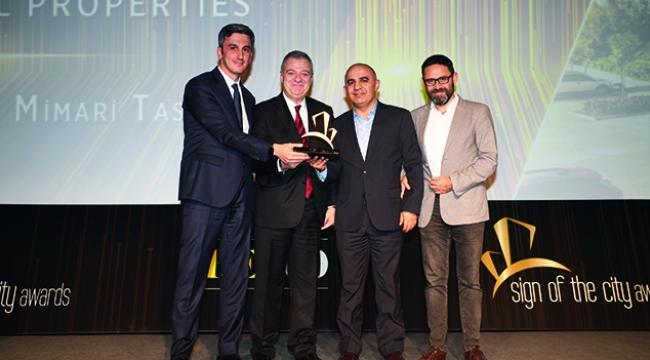 Büyük Ödül M1 Adana'nın