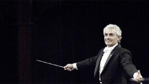 ÇSDO'dan Kamança ve Kemençe konseri