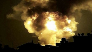 Düğün salonunda doğal gaz sobası patladı: 11 ölü, 42 yaralı
