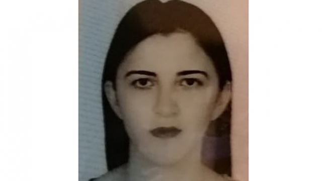 Genç kadın otelde ölü bulundu
