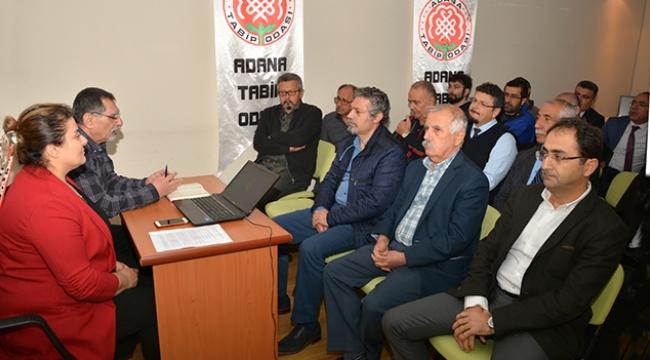 İşyeri hekimleri forumda tartıştı