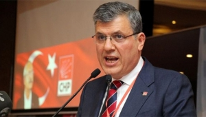 'Kanal İstanbul  raporlarını açıklayın'