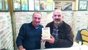 Karabağ'ın Bekâr evi'ne okurlardan yoğun ilgi