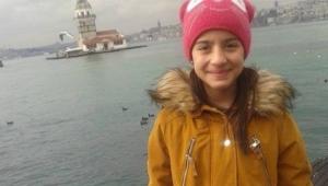 Kız çocuğu babasının silahı ile kendini vurdu