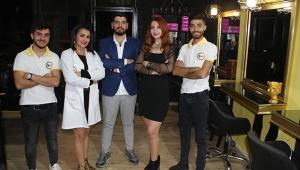 Mustafa Ayönel Güzellik Merkezi değişik hizmetleriyle fark yaratıyor