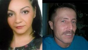 Polis memuru boşanmak üzere olduğu eşini öldürdü