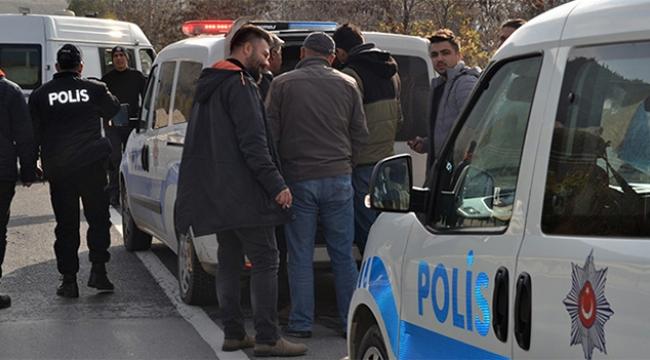 Polisin