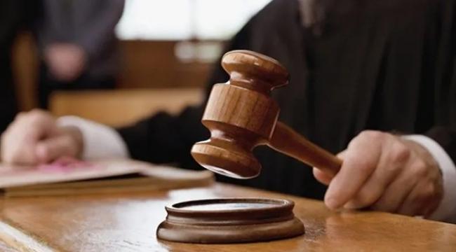 Savcı, arazi cinayetine müebbet istedi