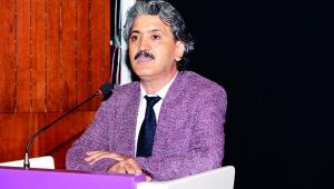 'Temsa Adana'nın büyük bir değeridir'