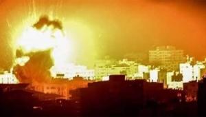 Yine bombalar patladı 4 ölü, 8 yaralı