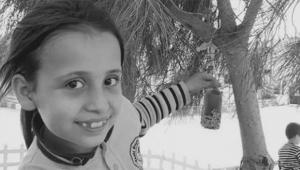 11 yaşındaki kız çocuğu alevlerin arasında can verdi