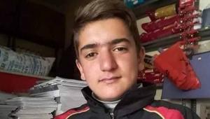 14 yaşındaki çocuk arkadaşları tarafından öldürüldü