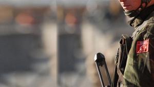 2020 yılı için bedelli askerlik ücreti belli oldu