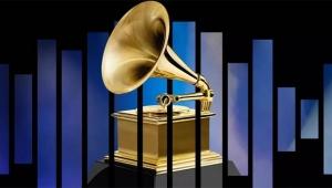 62. Grammy Ödülleri'nin sahipleri belli oldu