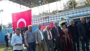 Baklalı Köyü 2.Türkü Yarışması başvuruları devam ediyor