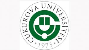 Çukurova Üniversitesi dünyada bilimsel katkı yapan 8. üniversite
