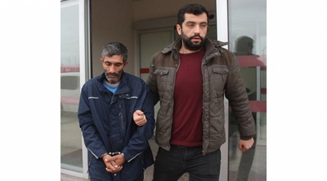 'Eşimi öldürmekle en büyük cezayı aldım zaten'
