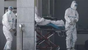 İki gün içerisinde 139 kişi virüse yakalandı