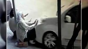 Kaldırımda 2 kadının ölümüne 7 yıl 3 ay hapis cezası verildi