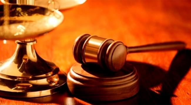 Koza-İpek Holding davasında flaş karar!