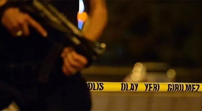 Küçük kız kaçırdığı iddia edilen uzaman çavuş linç edildi