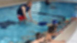 Özel okulda 5 yaşındaki çocuğa cinsel istismar