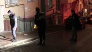 Pompalı tüfekle açılan ateşte 16 yaşındaki genç yaralandı