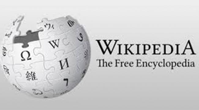 Wikipedia ile ilgili gerekçeli karar açıklandı