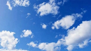 Yurtta hava durumu (14.01.2020)