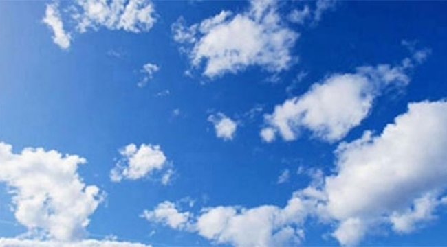 Yurtta hava durumu (27.01.2020)