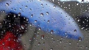 Yurtta hava nasıl olacak? (06.01.2020)