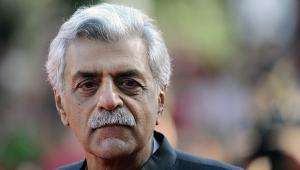 12. Çukurova Ödülü İngiliz Tariq Ali'nin