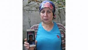 Adana'da 2 kız arkadaş kayıp