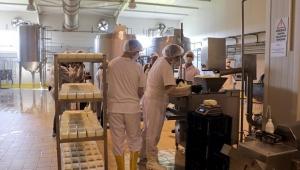 Adana'da gıda sektörüne yoğun denetimler başladı
