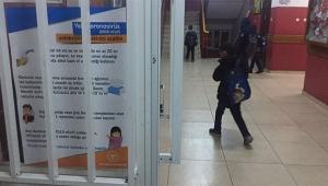 Adana'da okullarda korona virüsü uyarısı