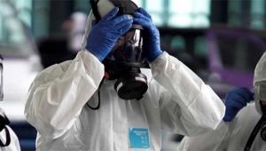 Cumhurbaşkanı yardımcısı koronavirüse yakalandı