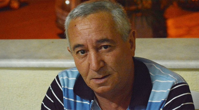 Emekli öğretmen evinde ölü bulundu