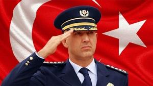 Emniyet Müdürünü şehit eden polis FETÖ'den tutuklandı