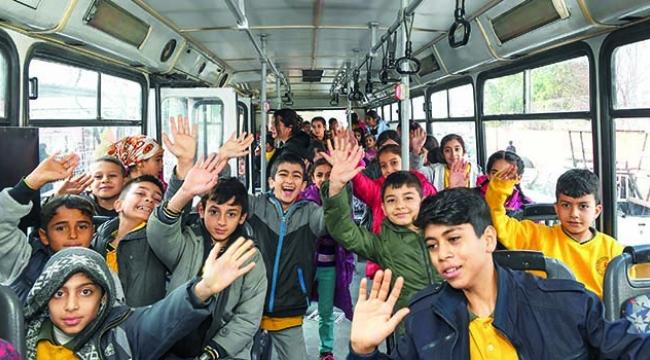 Güney Adana kültürle buluşuyor