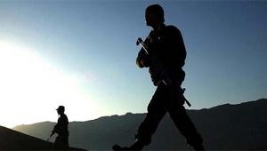 Hain saldırı: 4 askerimiz şehit oldu 9 askerimiz yaralı