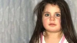 Kızı öldürülen acılı anne duruşma salonunu terk etti