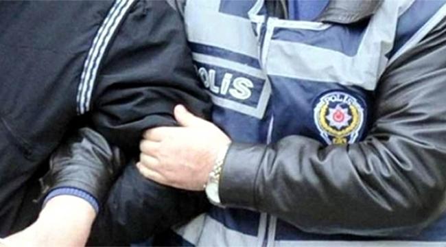PKK'ya operasyon: 10 gözaltı