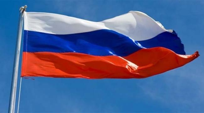 Rusya'dan son dakika açıklaması